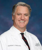 Breast Cancer Specialist In Tucson Az